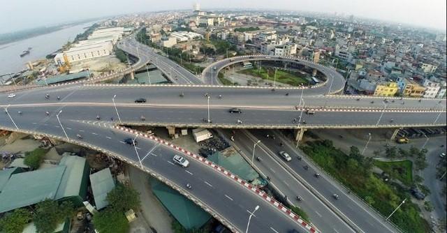 Quận Hoàng Mai, Hà Nội: Nỗ lực hoàn thành, vượt chỉ tiêu các lĩnh vực kinh tế, xã hội ảnh 2