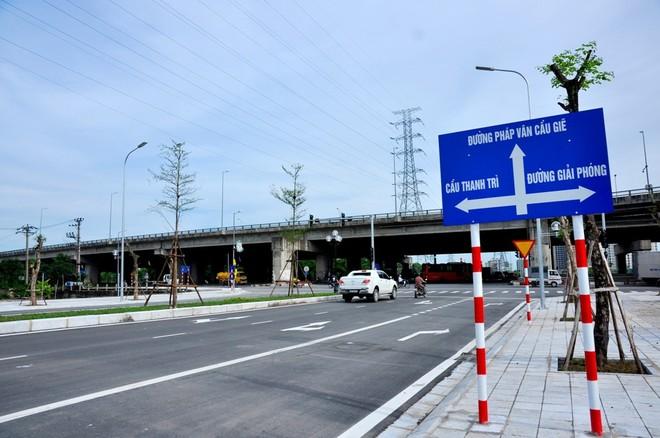 Quận Hoàng Mai, Hà Nội: Nỗ lực hoàn thành, vượt chỉ tiêu các lĩnh vực kinh tế, xã hội ảnh 3