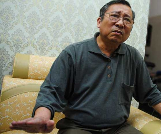 Dư luận nhân dân lên án gay gắt về hành vi tàn độc của các đối tượng trong vụ án xảy ra tại xã Đồng Tâm ảnh 1
