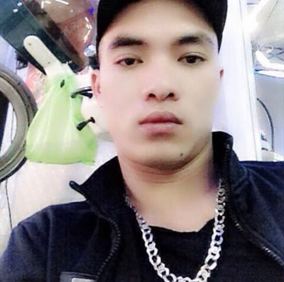 Khởi tố thêm 2 người trong vụ bắt 'trùm' môi giới mại dâm trên du thuyền ở vịnh Hạ Long ảnh 1