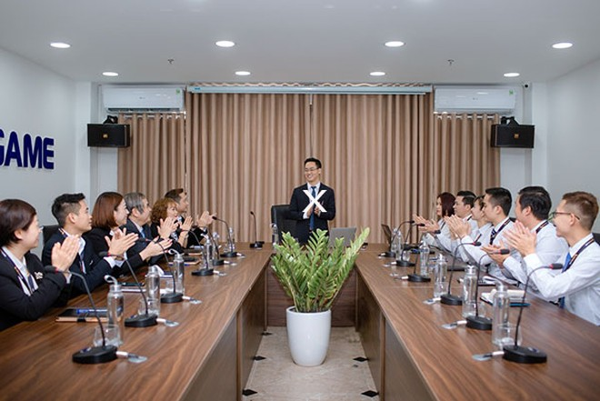 Nhóm người của Bigbuy24h Việt Nam đã chiếm đoạt hàng trăm tỷ đồng như thế nào? ảnh 1