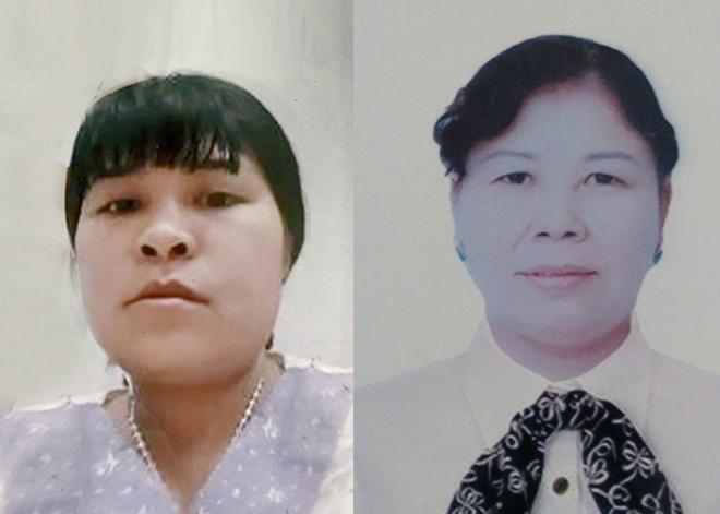 Mắc bẫy lừa 'rể Trung Quốc giỏi, hiền muốn lấy vợ Việt Nam' ảnh 1