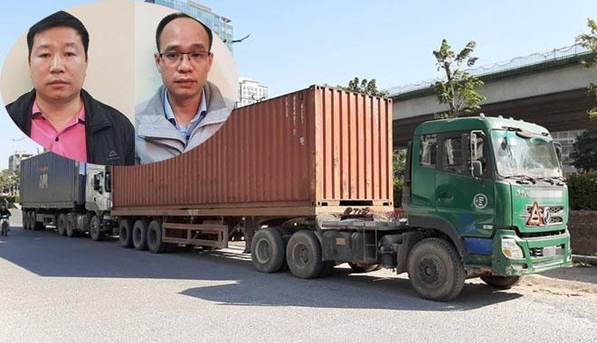 Những con số 'biết nói' trong vụ buôn lậu hơn 5.000 tấn thuốc bắc ảnh 1