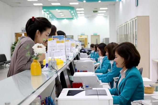 ABBANK triển khai loạt chương trình ưu đãi dành cho khách hàng doanh nghiệp và SMEs ảnh 1