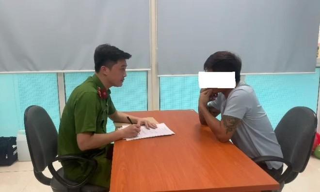 """Vụ nhiều cá nhân """"tố"""" bị lừa tiền tỷ ở Ứng Hòa, Hà Nội: Chủ vườn lan không bỏ trốn! ảnh 1"""