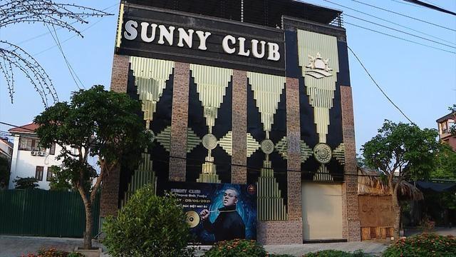 Khởi tố điều tra vụ clip khiêu dâm giả liên quan đến quán bar – karaoke Sunny ảnh 1