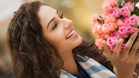 Hạnh phúc có kéo dài tuổi thọ? ảnh 1