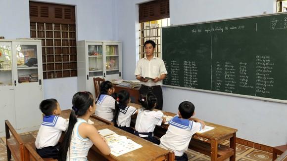 Hoàng Sa, Trường Sa thuộc chủ quyền Việt Nam ảnh 1