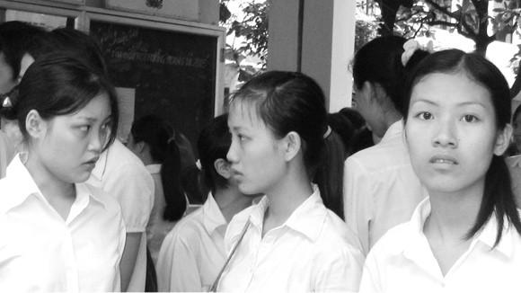 Nhiều đại biểu HĐND TP Hà Nội chê đề án đổi giờ ảnh 1