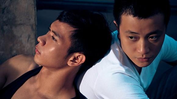 Giải thưởng Bông Sen Vàng 2011 đáng để hồi hộp đợi chờ ảnh 1