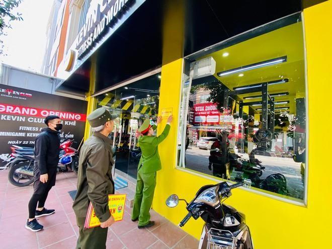 Cảnh sát hình sự Hà Nội lật tẩy và khuyến cáo thủ đoạn của tội phạm trộm cắp tài sản ảnh 2