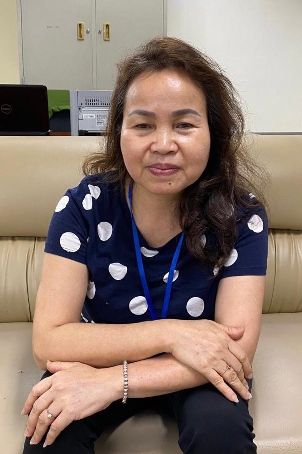Liên quan đến những sai phạm tại Bệnh viện Tim Hà Nội, khởi tố 7 bị can ảnh 1