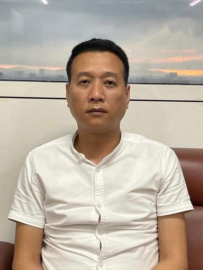Liên quan đến những sai phạm tại Bệnh viện Tim Hà Nội, khởi tố 7 bị can ảnh 6