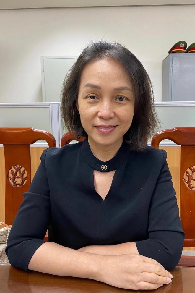 Liên quan đến những sai phạm tại Bệnh viện Tim Hà Nội, khởi tố 7 bị can ảnh 2