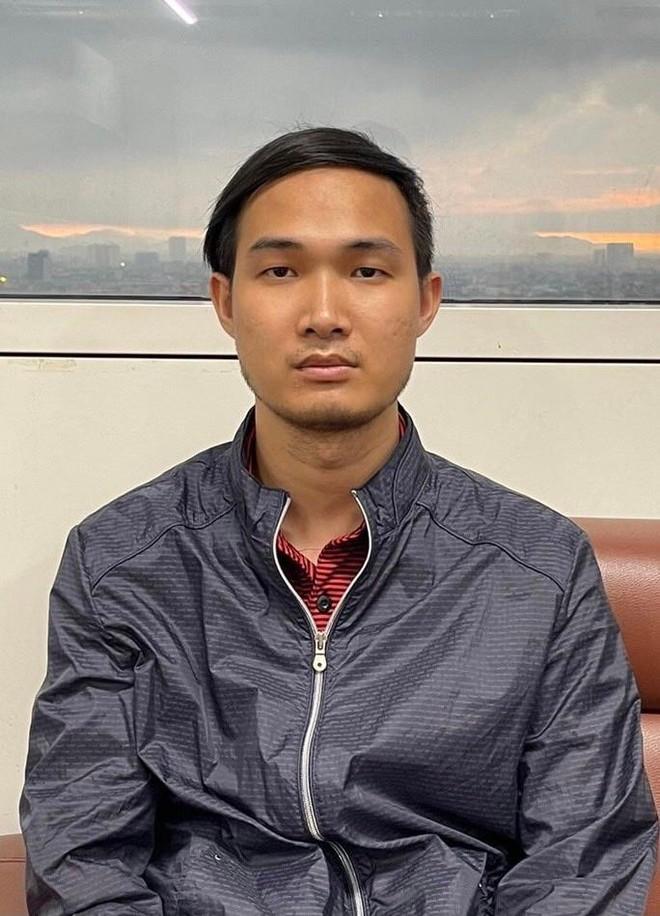 Liên quan đến những sai phạm tại Bệnh viện Tim Hà Nội, khởi tố 7 bị can ảnh 7