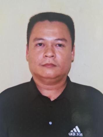 7 bị can bị khởi tố liên quan đến vụ sản xuất, buôn bán sách giáo khoa giả tại Hà Nội và nhiều tỉnh, thành phố ảnh 2