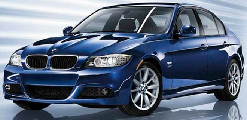 BMW thu hồi 328i và 335i vì lí do an toàn ảnh 1