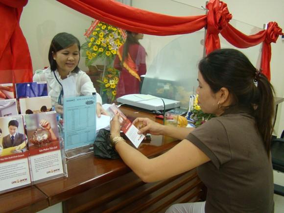 DaiABank khai trương điểm giao dịch thứ 27 tại Đồng Nai ảnh 1