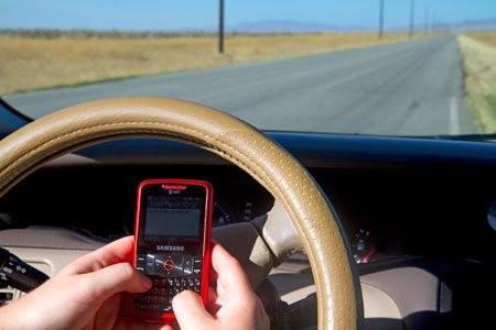 5 mẹo nhỏ giúp lái xe an toàn ảnh 1