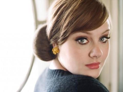 Ca sỹ Adele trấn an người hâm mộ sau ca phẫu thuật cổ họng ảnh 1