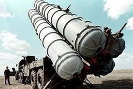 Nga giúp Syria lắp đặt dàn tên lửa phòng không S-300 ảnh 2