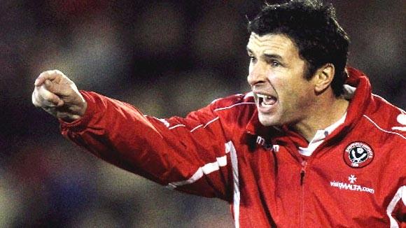Gary Speed - HLV đội tuyển xứ Wales treo cổ tự tử ảnh 1