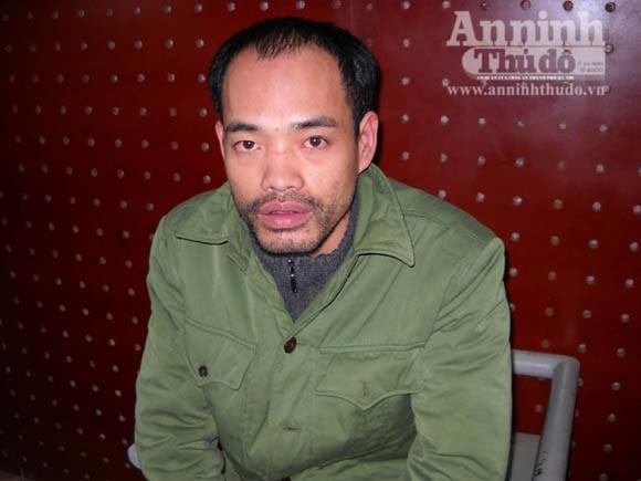 Hà Nội: Trai làng hỗn chiến kinh hoàng, 2 người tử vong ảnh 6