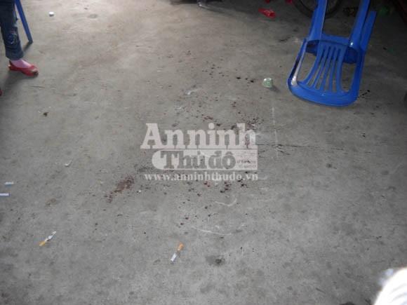 Hà Nội: Trai làng hỗn chiến kinh hoàng, 2 người tử vong ảnh 2
