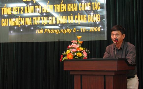 TS.BS Nguyễn Phú Kiều: Y đức không chỗ cho lợi nhuận ảnh 2