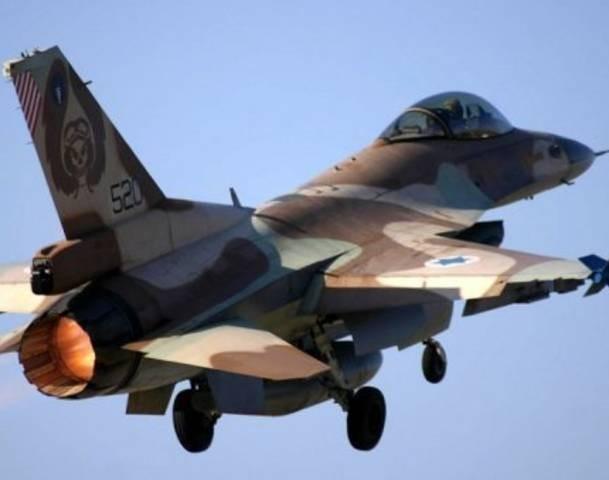 Mỹ và Israel thoả thuận thời điểm tấn công Iran ? ảnh 1