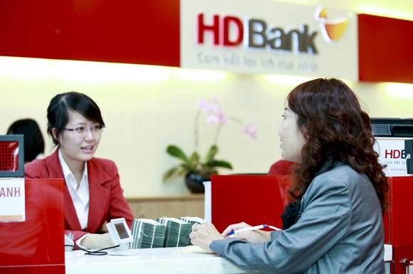 """HDBank eBanking """"Công nghệ mới – Thế giới quà"""" ảnh 1"""