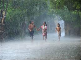 """Kiểu sống """"quái lạ"""" oán trách cả nắng mưa, gió rét ảnh 1"""