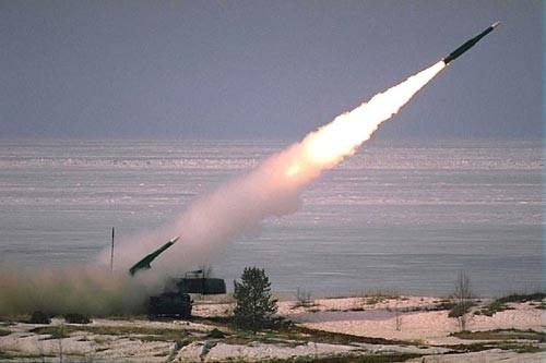 Boeing 777 của Malaysia bị tên lửa phòng không Buk bắn hạ ở độ cao 10km? ảnh 4