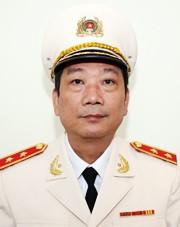 Tin buồn: Trung tướng - PGS, Tiến sĩ Nguyễn Xuân Tư từ trần ảnh 1