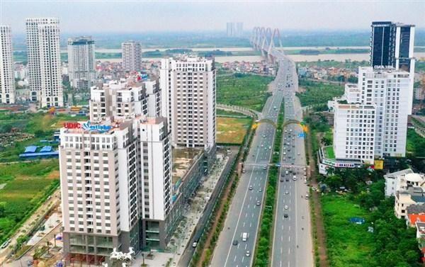 Một số vấn đề lý luận và thực tiễn về chủ nghĩa xã hội và con đường đi lên chủ nghĩa xã hội ở Việt Nam ảnh 2