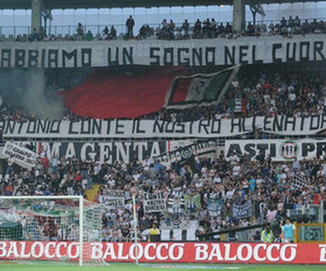Cựu Tổng giám đốc Juventus bị kết án hơn 5 năm
