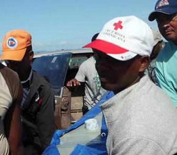 Bóng đá CHDC Congo chìm trong tang tóc