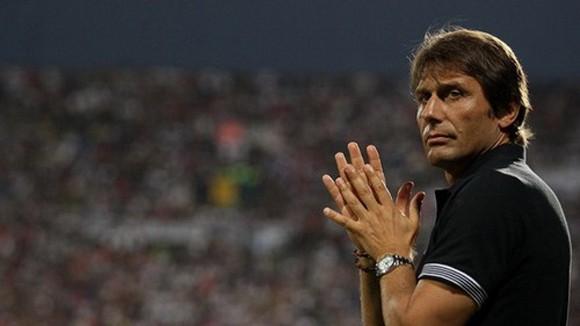 HLV Conte bị cấm 10 tháng, Juventus nguy to
