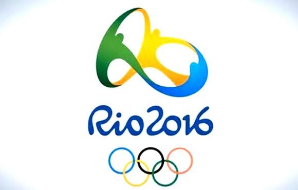 10 quan chức Olympic Brazil 2016 bị sa thải ảnh 1