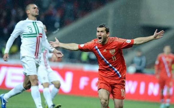 Bồ Đào Nha gục ngã, Đức và Anh rủ nhau thắng lớn ảnh 1