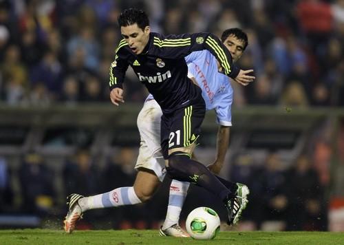 Messi tiếp tục ghi bàn, Real Madrid nhận thất bại ảnh 2