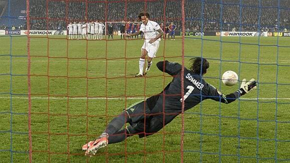 Chelsea gỡ gạc thể diện cho bóng đá Anh ảnh 4