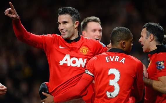 """Juan Mata giúp Quỷ đỏ """"hồi sinh"""" ảnh 1"""