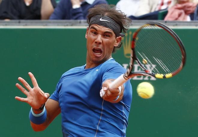Federer và Nadal tiếp bước Djokovic ảnh 2