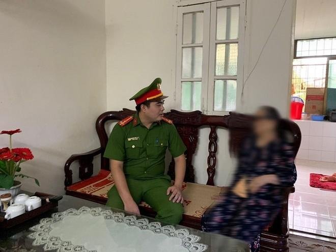Hà Nội: Kịp thời ngăn chặn vụ lừa đảo chiếm đoạt 250 triệu đồng ảnh 1