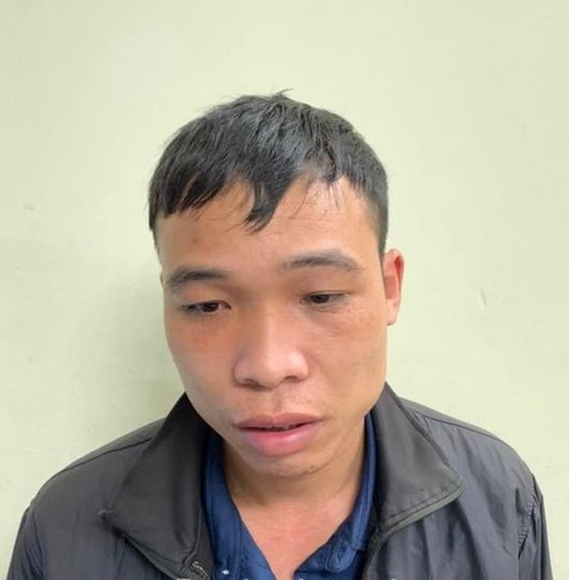 'Sở hữu' 5 tiền án, gã đàn ông tiếp tục đi trộm cắp tài sản ảnh 1