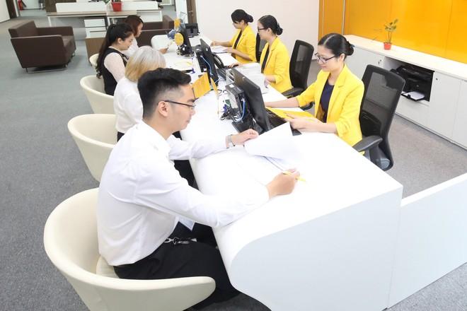 Sun Life Việt Nam ra mắt sản phẩm bảo hiểm mới ảnh 1