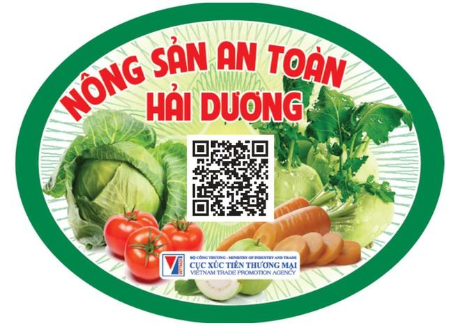 Xúc tiến tiêu thụ nông sản trên sàn thương mại điện tử Sendo ảnh 1