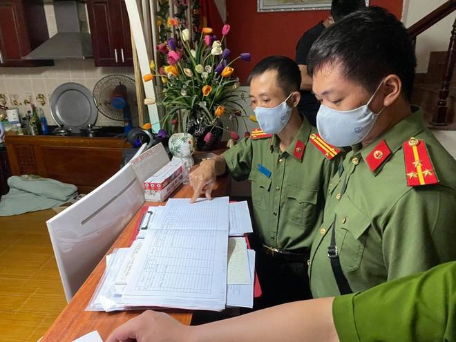 Tăng cường kiểm tra tạm trú, rà soát phát hiện người nước ngoài nhập cảnh trái phép ảnh 2