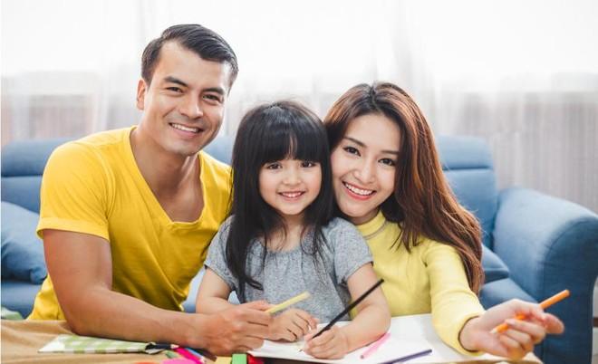 Sun Life phát hành hợp đồng bảo hiểm điện tử thông qua ứng dụng my Sun Life ảnh 1